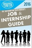 2016 Job & Internship Guide Now Available!