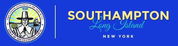 Southampton Town