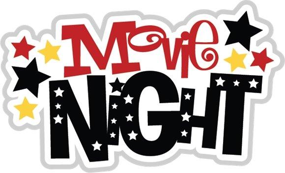 Free Movie Night @ Good Ground Park happening tonight