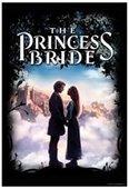 """""""The Princess Bride"""" Movie Night at Good Ground Park"""
