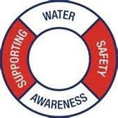 Lifeguard Surf Training