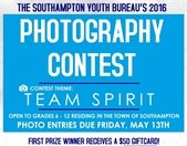 Photography Contest 2016