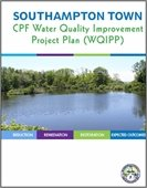 CPF WATER PROTECTION FUNDS
