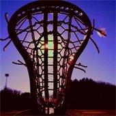 Eastern Lacrosse Girls Fall Clinic