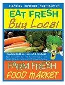 Farm Market – Closing October 22nd!