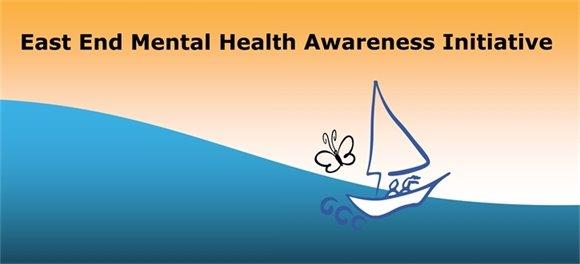East End Mental Health Awareness Initiative