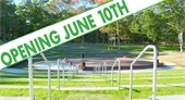 GOOD GROUND PARK GRAND OPENING JUNE 10TH