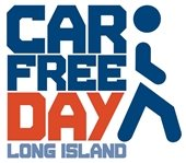 Car Free Day LI 2017