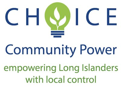 Choice Community Power