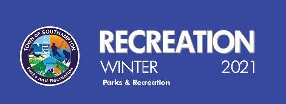 Recreation Winter 2021
