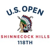 Southampton Town Welcomes the US Open