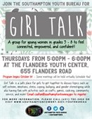 THURS – Girl Talk
