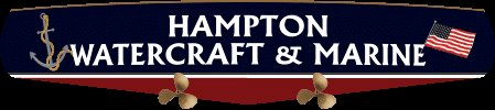 Sponsored by Hampton Watercraft & Marine and the Town of Southampton Parks and Recreation Department.