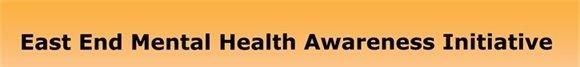 East End Mental Health Awareness