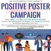 Positive-Poster-Campaign-Flyer