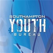 Youth Bureau