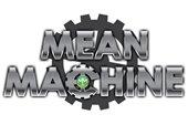 Mean Machine, sponsor The Feast of San Gennaro