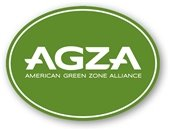 American Green Zone Alliance (AGZA) to