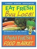 Farm Fresh Food Market