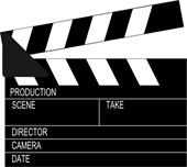 Movie Acting