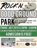 Rockn-Good-Ground-Park-Flyer--PDF