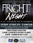 Fright-Night-and-Escape-Room-Flyer