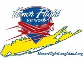 Honor Flight Long Island