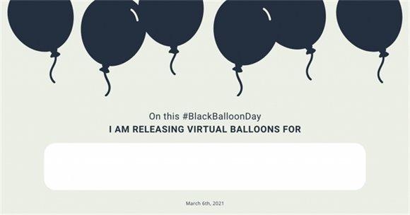 black-balloon-day/