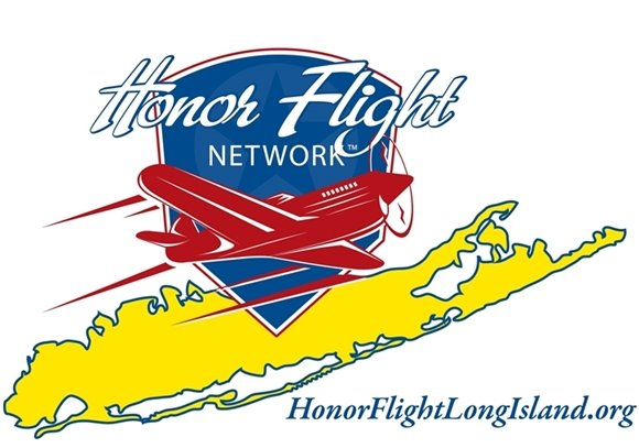 Honor Flight Long Island