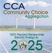 Steps taken  to reduce  energy bills