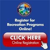 Register for Recreation Programs online!