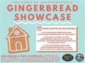 Gingerbread-Showcase-Flyer