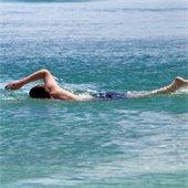Water Safety/Swim Instruction – Tiana Bayside