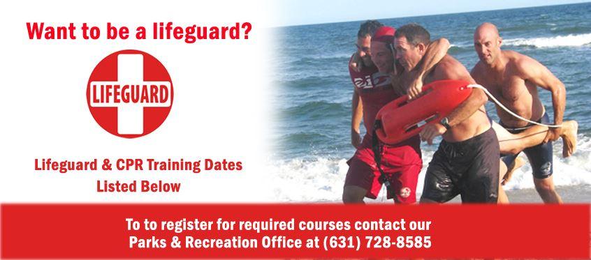 37f71a78c2b 2019 Lifeguard Training
