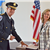 Southampton Town Swears In New Police Chief