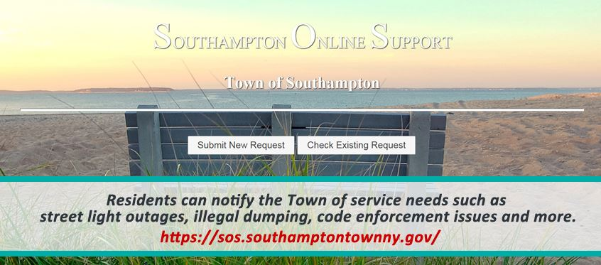 Southampton Online Solutions (SOS)