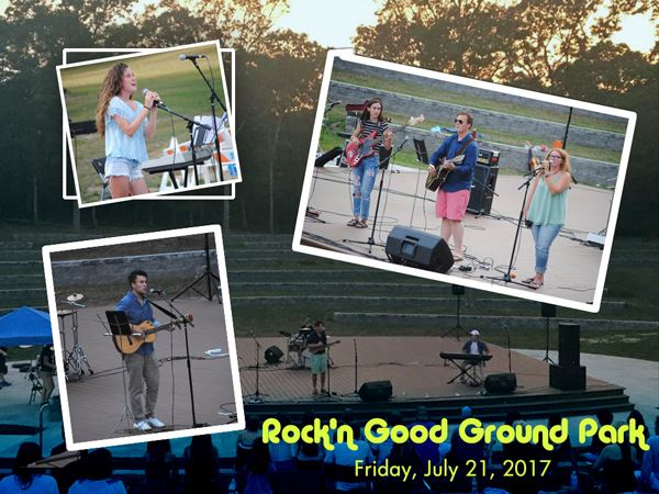 Rockn-Good-Ground-Park