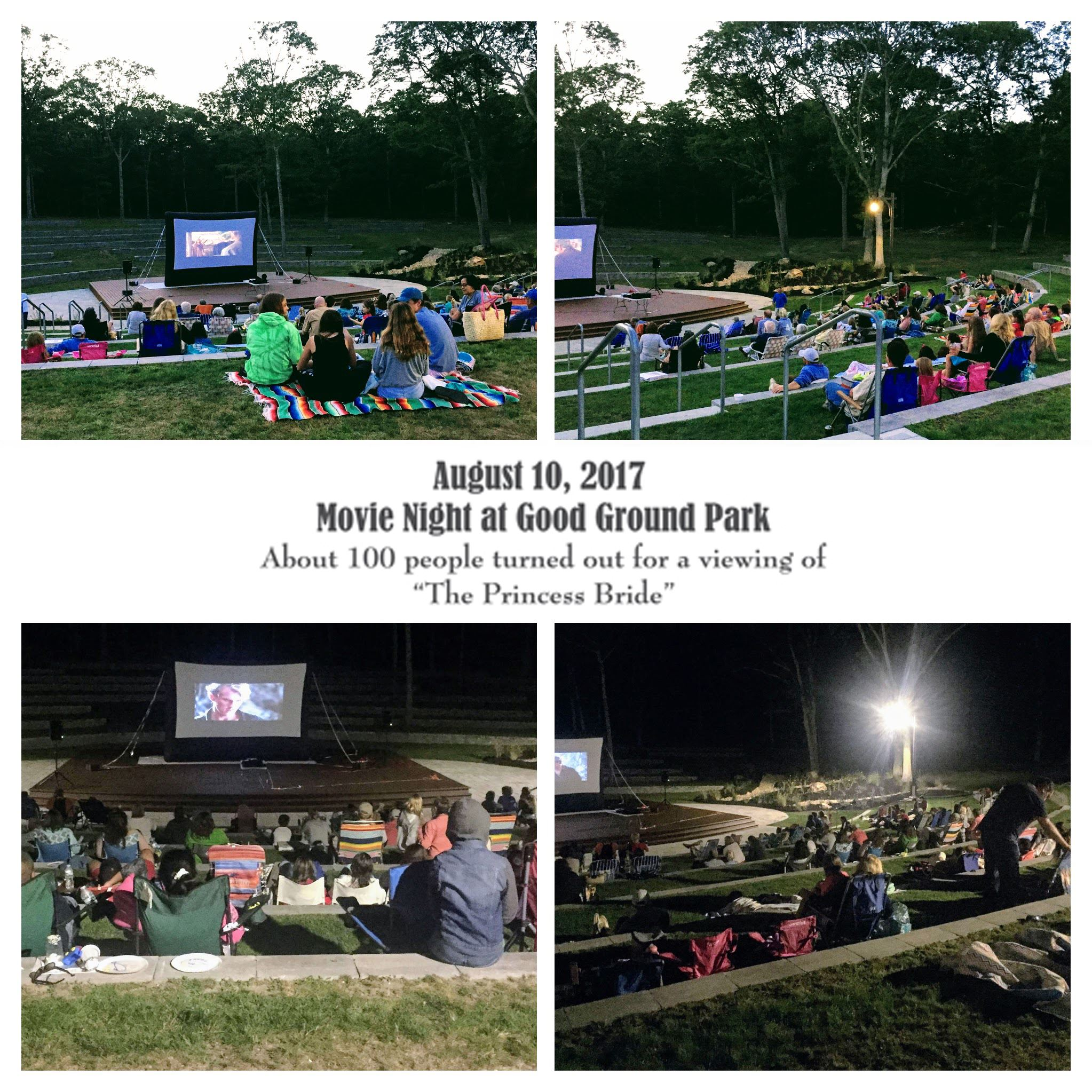 Movie-Nights_The-Princess-Bride_Good-Ground-Park