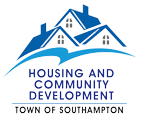 Community-and-Housing-Logo-Final-150