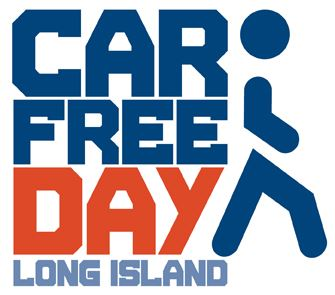 Car Free Day Logo RGB 72dpi
