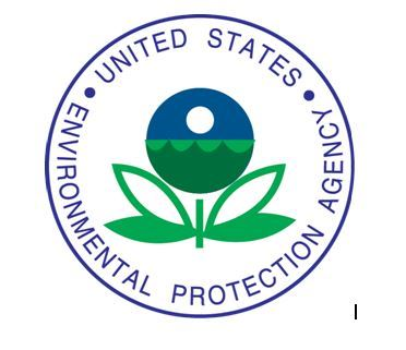 United-States-Environmental-Protection-Agency