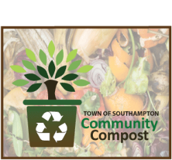 Community-Compost-Banner-300