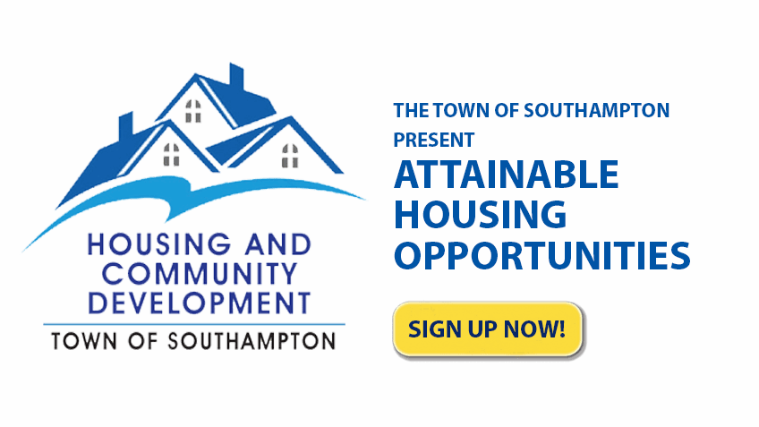 Housing-Community Development