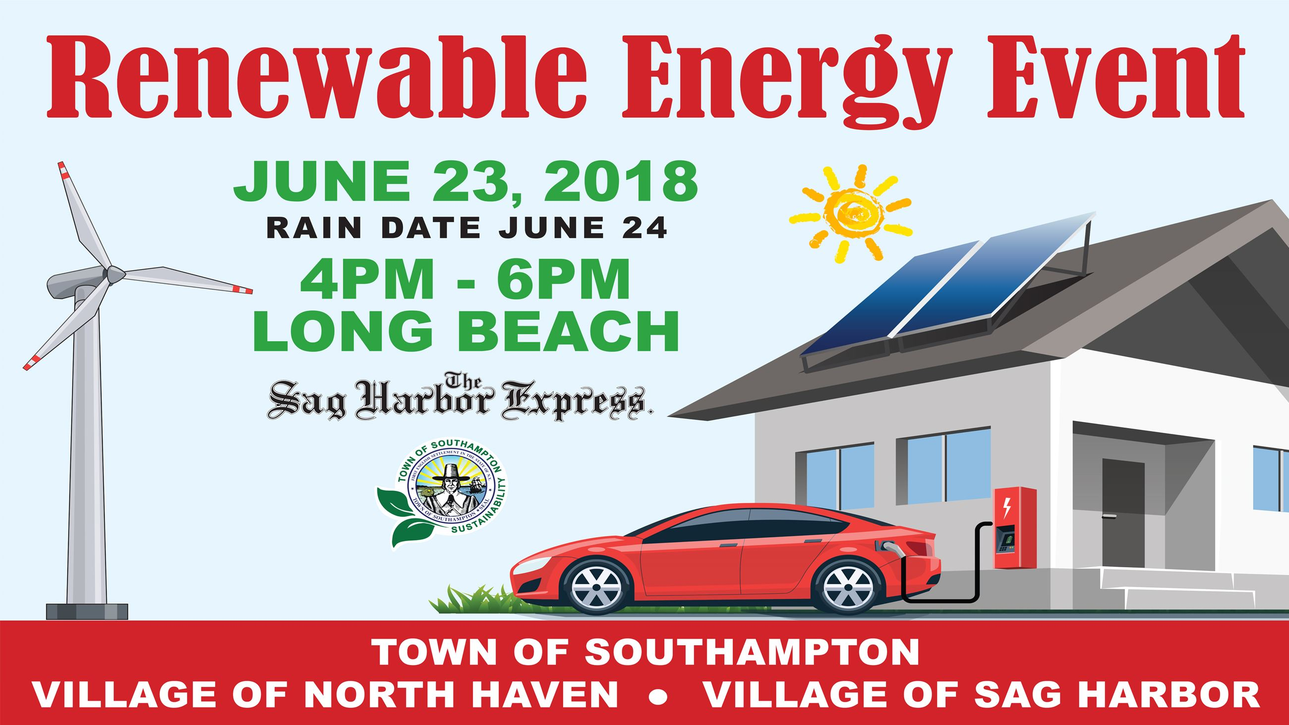 Renewable Energy June 23