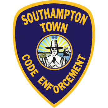 TOWN-CODE_ENFORCEMENT_SM
