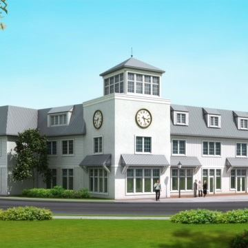 Riverside-Groundbreaking-Rendering