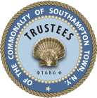 trustee_seal_web-150x150