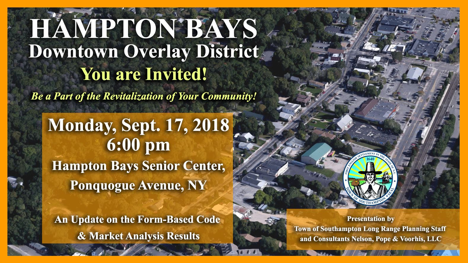 09-17-2018 Hampton Bays Pattern Book