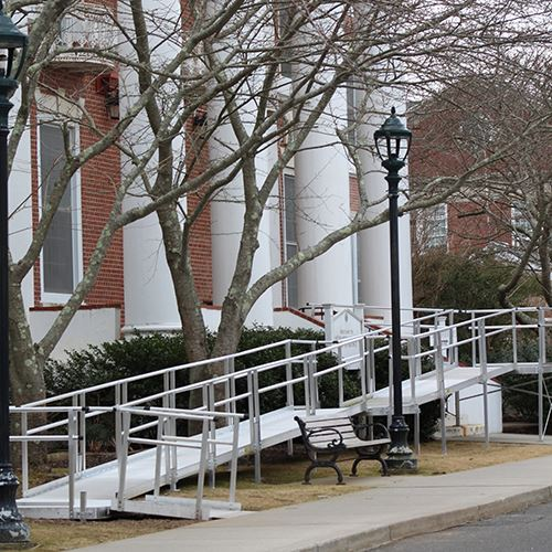 Lighting Funeral Pyre To Bring Closure >> Southampton Ny Official Website
