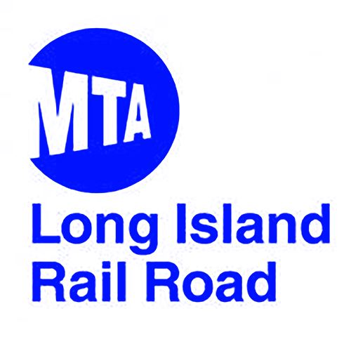 MTA_long-island-railroad